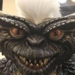 Gremlins: Levensechte personages uit Trick or Treat Studios