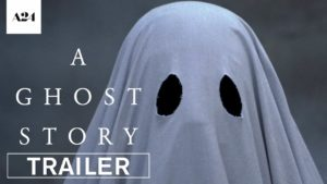 Ghost Story - TRAILER