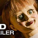 Annabelle 2 – Trailer