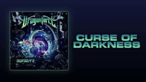 DBD: Curse Of Darkness - Dragonforce