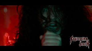 DBD: Devil's Dance - Sweeping Death