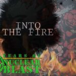 DHF: Into The Fire / Into The Storm – Avatarium