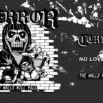 DBD: No Love Lost – Terror