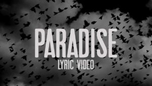 DBD: Paradise - The Rasmus