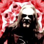 DBD: Satanized (Lodate Hail Satan!) – KING SATANA