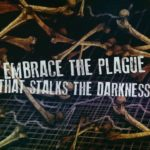 DBD: The Plague That Stalks The Darkness – Lock Up