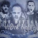 DBD: The Wolves' Anrop – Wind Rose