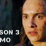 """Fear The Walking Dead"" Smaldeel 3: Promo video's en start-date"