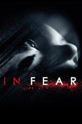 """""""In Fear"""""""