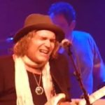Philip Sayce puster nytt liv i Blues-rock