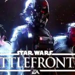 Star Wars: Battlefront II – Teaser Trailer