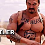 The Bad Batch – Twee nieuwe trailers