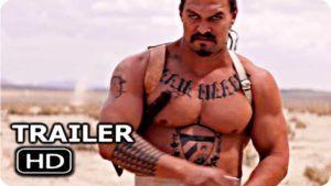 The Bad Batch - Zwei neue Trailer