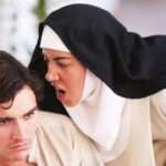 The Little Hours – Red Band Trailer