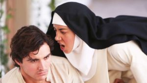 The Little Hours - Red Band Trailer