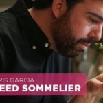 Il Weed Sommelier