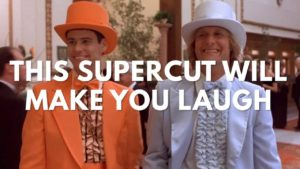 This Supercut Will Make You Laugh