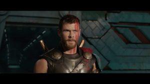 Thor: Ragnarok - Remorque