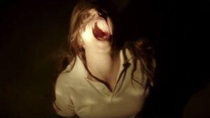 Ærenpris - Trailer