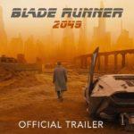 Blade Runner 2049 – Treyler