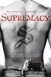"""Supremacy"""
