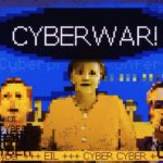 Cyber ​​Fred i stedet for Cyberwar!