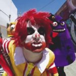 DBD: mac sabbath – Verrückte Black Sabbath / McDonald Metal Parodie