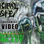 DBD: Slime And Punishment – Municipal Waste