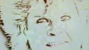 Denne mashup af Ozzy Osbourne og Jorden, WIND, & Fire bringer dig til at grine!