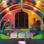 International Church of Cannabis: Weed-Rauch statt Weihrauch in der Cannabis-Kirche in Denver