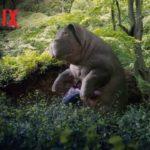 Okja – Trailer