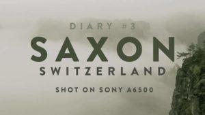 Saxon Switzerland: Saxon Switzerland at its best
