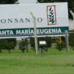 Deadly Agri culture – As Monsanto Poisons Everything