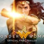 Wonder Woman: Rise of the Warrior – Trailer