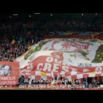 You'll never walk alone – Die Geschichte eines Songs