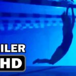 12 Feet Deep – Trailer