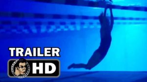 12 Feet Deep - Trailer
