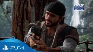 Days Gone: 7 À quelques minutes de l'apocalypse zombie