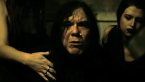 DBD: Awaken Unto Darkness - Helstar