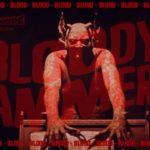 DBD: Blood – Bloody Hammers