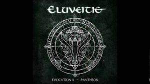 DBD: Epona - Eluveitie