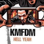 DBD: Hell Yeah – KMFDM