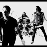 DBD: Reiniciar – Metal Church