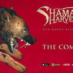 DBD: Come Up – Shaman Harvest