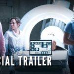 Flatliners – Trailer
