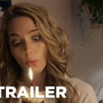 Happy Deathday – Trailer