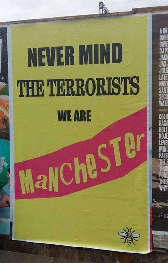 never-mind-the-terrorists-we-are-manches
