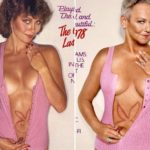 After 30 Years make Playmates their cover designs for