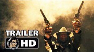 Preacher - Zwei Trailer zur 2. Staffel