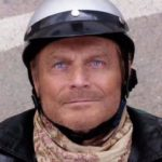 The Call Me Maryam: Trailer for the new movie with Terence Hill